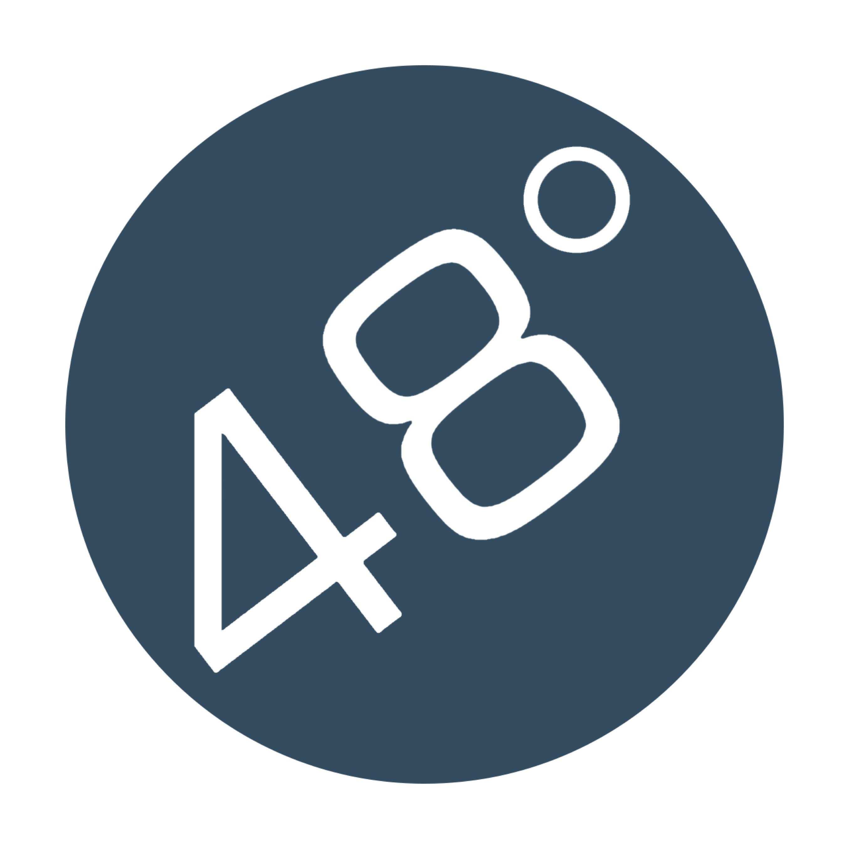 Logo Productora