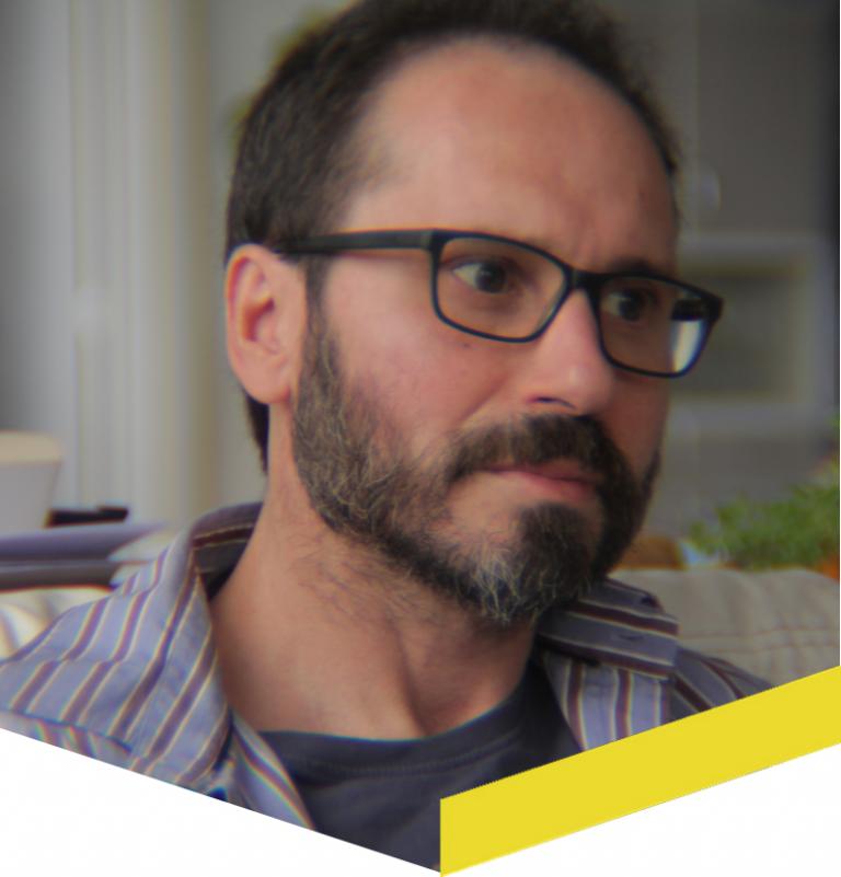 David Desola: Guionista