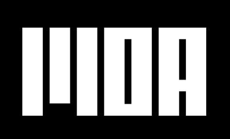 Logo director